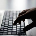 Popularność internetowych zakupów – koniec centrów handlowych
