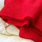 Tunika dla kobiet ciężarnych