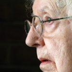 Najważniejsze zasady prawidłowej opieki nad seniorem