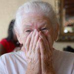 Opieka nad osobą starszą – wyzwania przed rodziną